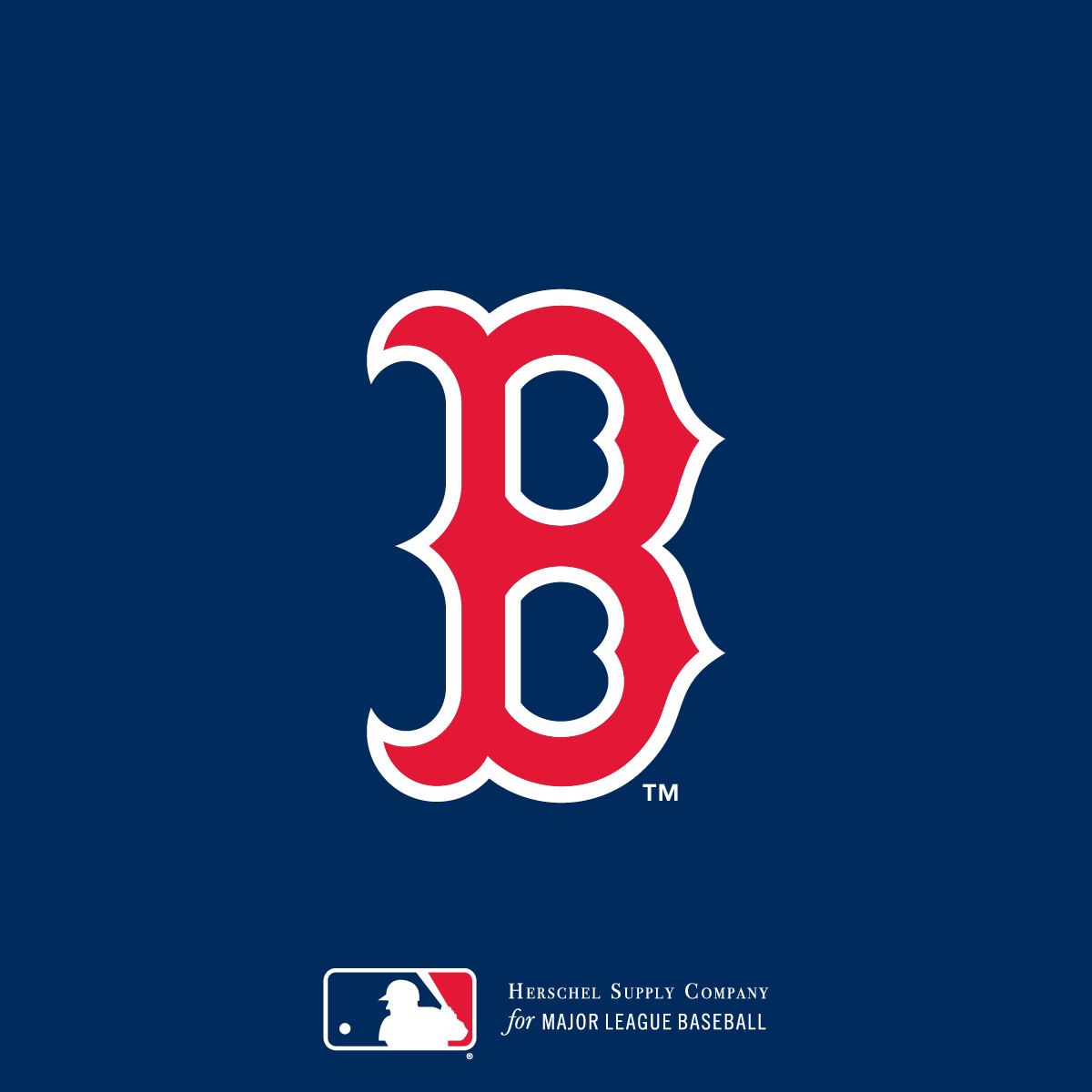 673e23ad0648 Boston Red Sox