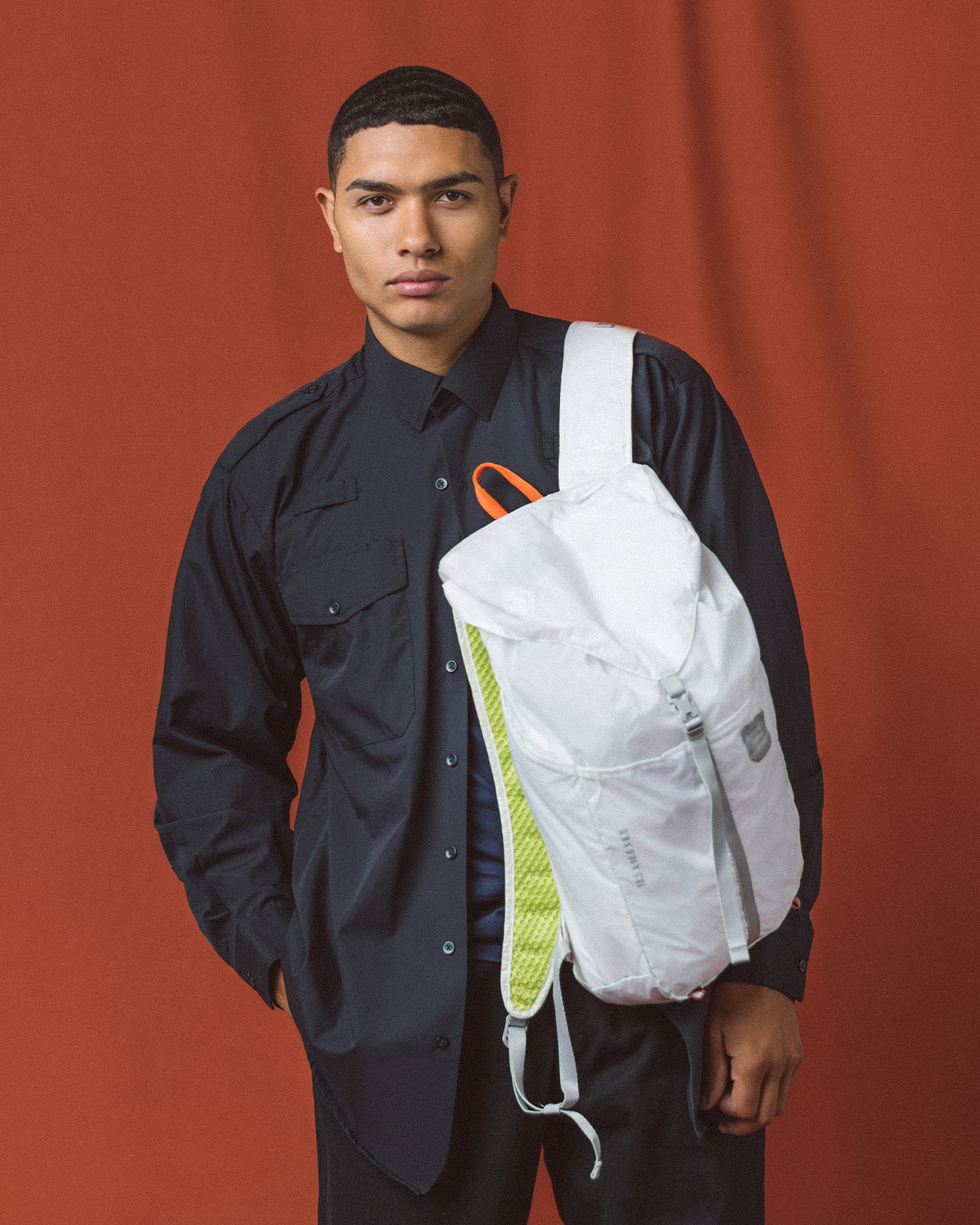 Herschel Supply Co. Canada   Backpacks, Totes   Accessories 57ee5b14cf0e