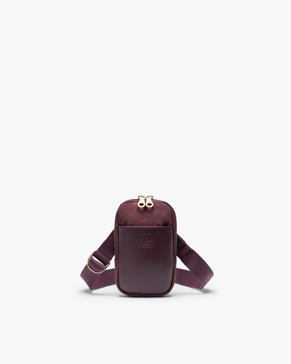 Orion Belt Bag