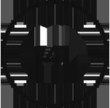 14 litre volume feature icon