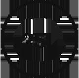 25 litre volume feature icon