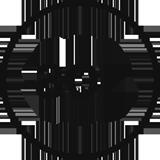 icône Volume 30litres
