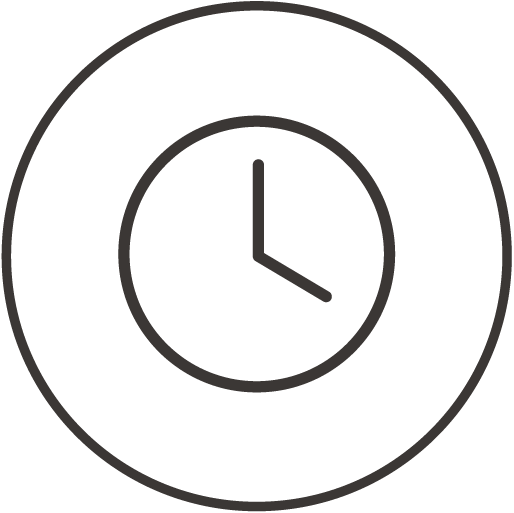 icône de description Conserve le contenu au frais toute la journée