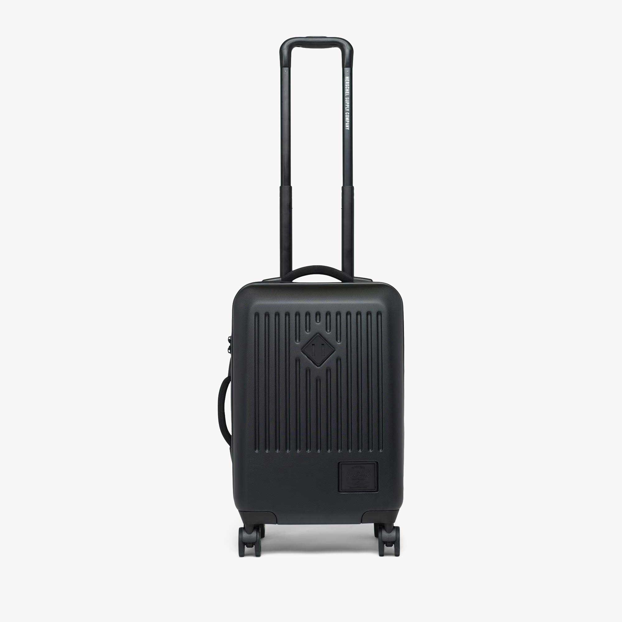 Carry-On Large - 40L