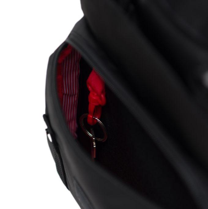 8c38a749430 Herschel Little America Backpack Light