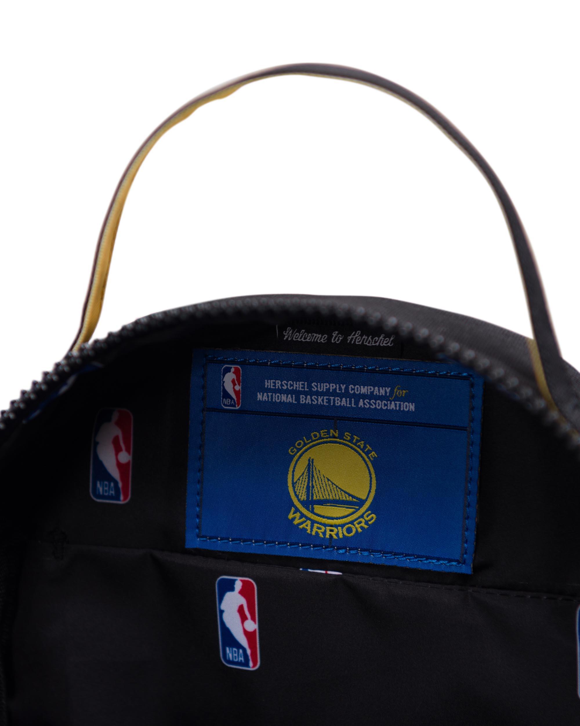 218162c98085 Custom internal team label   NBA liner print
