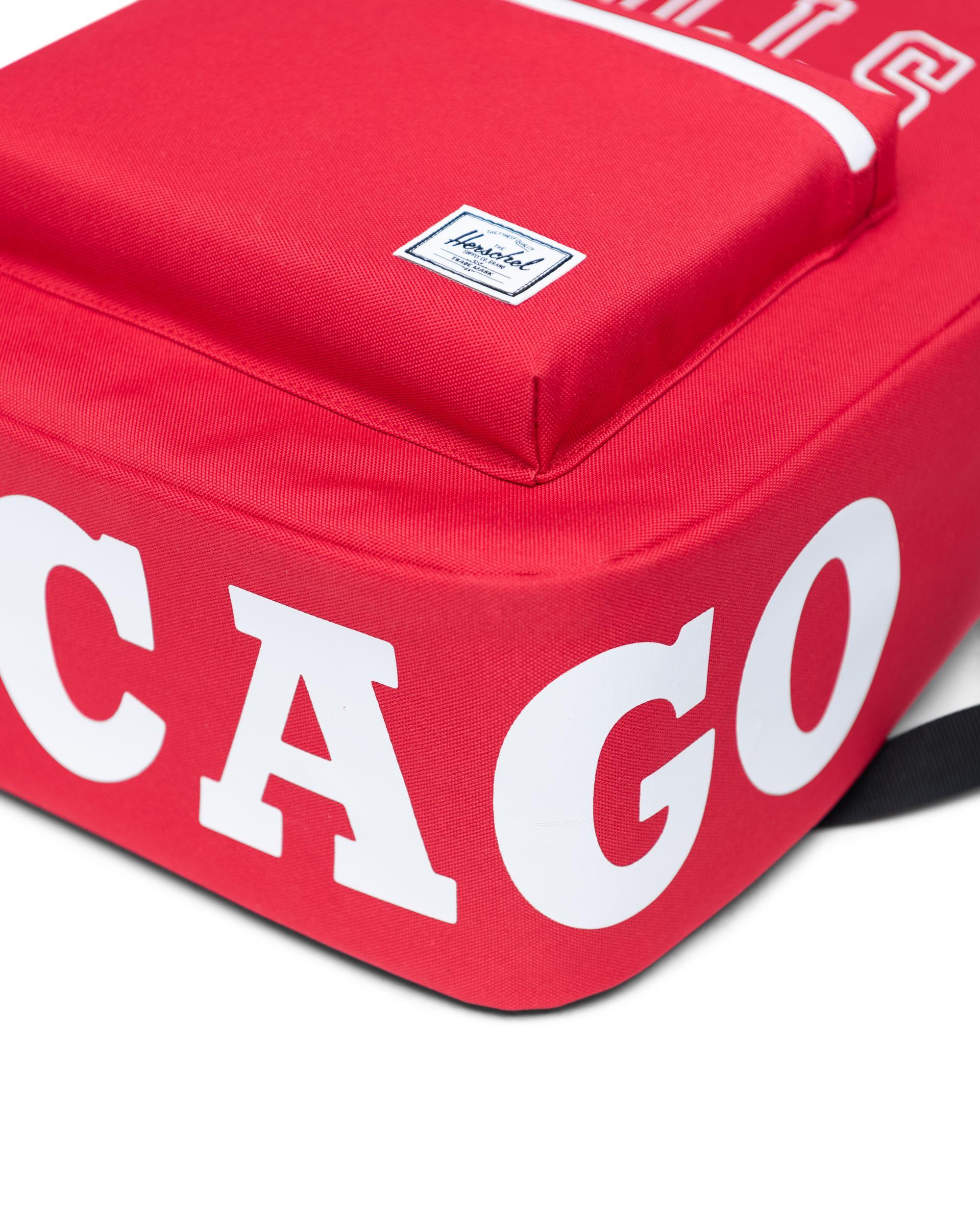 d36cea1d6c3 ... Custom internal team label   NBA liner print ...