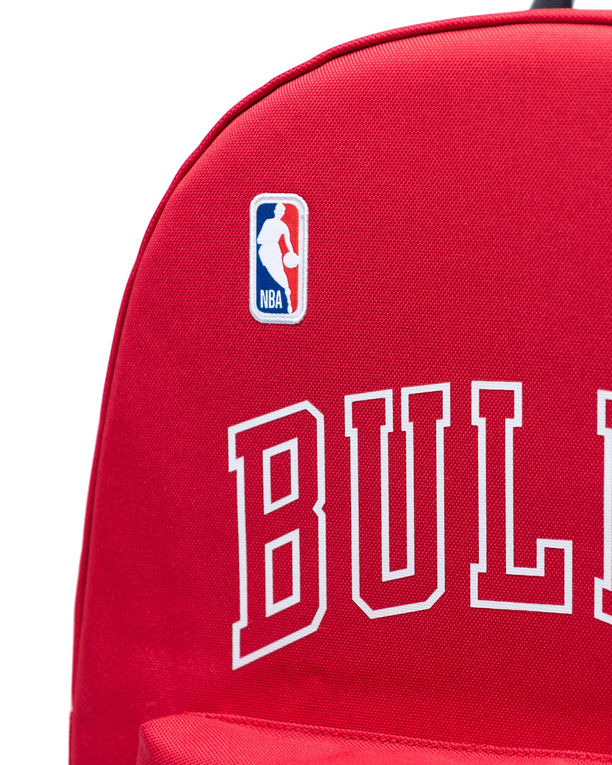 034cd26c116 ... NBA and Herschel Supply woven labels