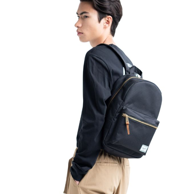 0aab5f73a0b Grove Backpack XS