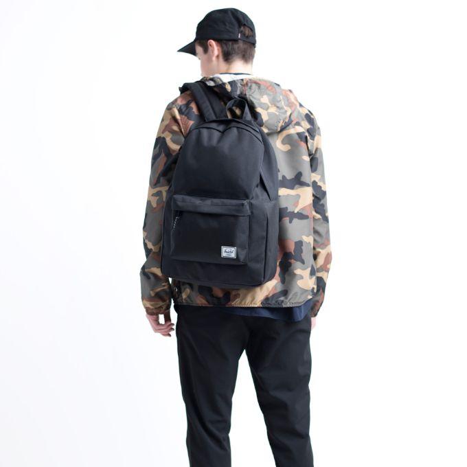 de2f132d220 Classic Backpack