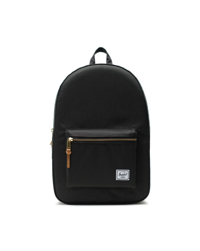 68a761576cf Men s Backpacks   Bags