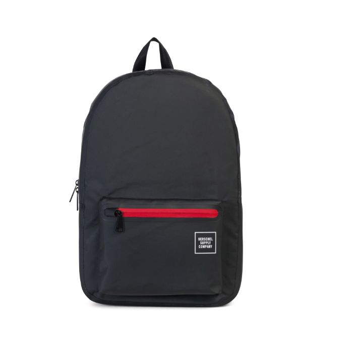 Settlement Backpack | Studio