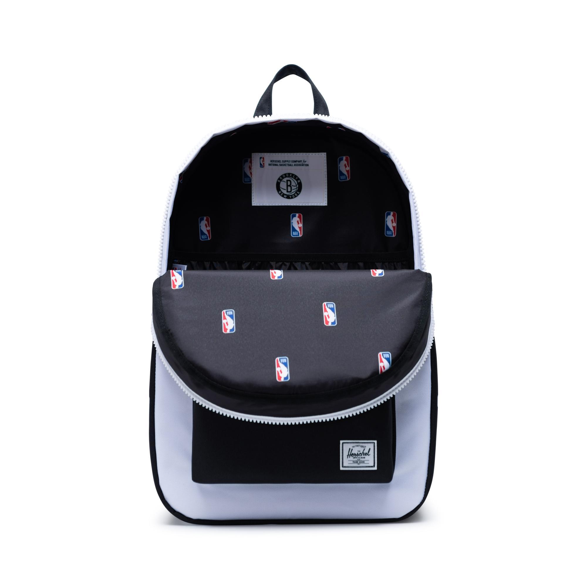 Settlement Backpack NBA Brights  65ba3a7c38b06