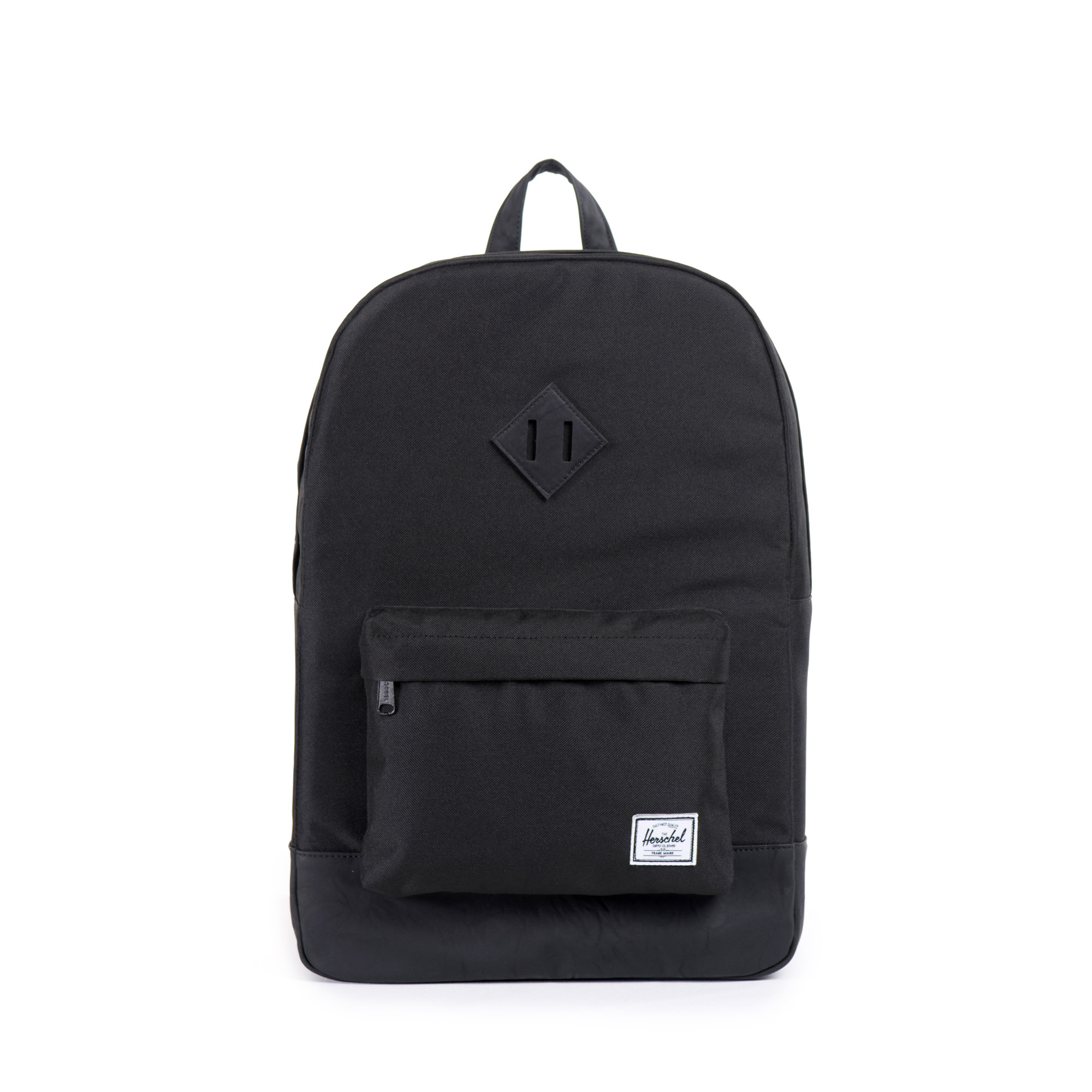 84de28cf415 Heritage Backpack