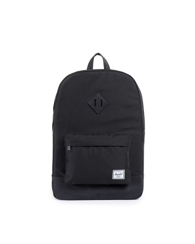 508421609d03 49 Colors. Heritage Backpack