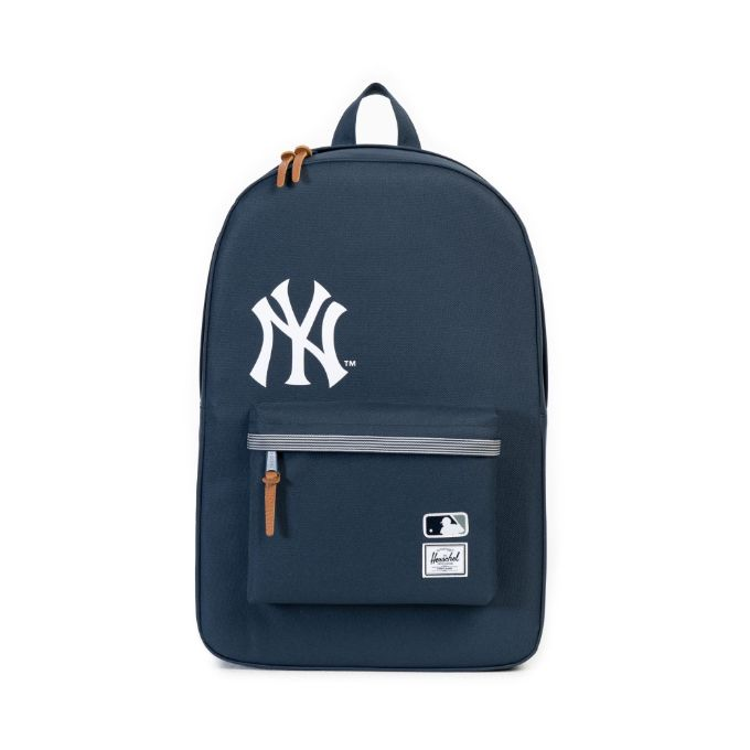 Heritage Backpack | MLB