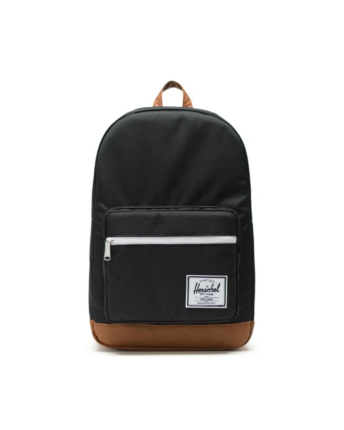 c17af64de955 Settlement Backpack