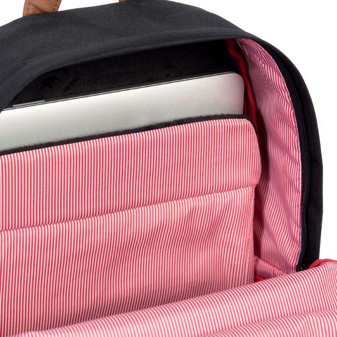 f17c7ee99fc Pop Quiz Backpack   Herschel Supply Company