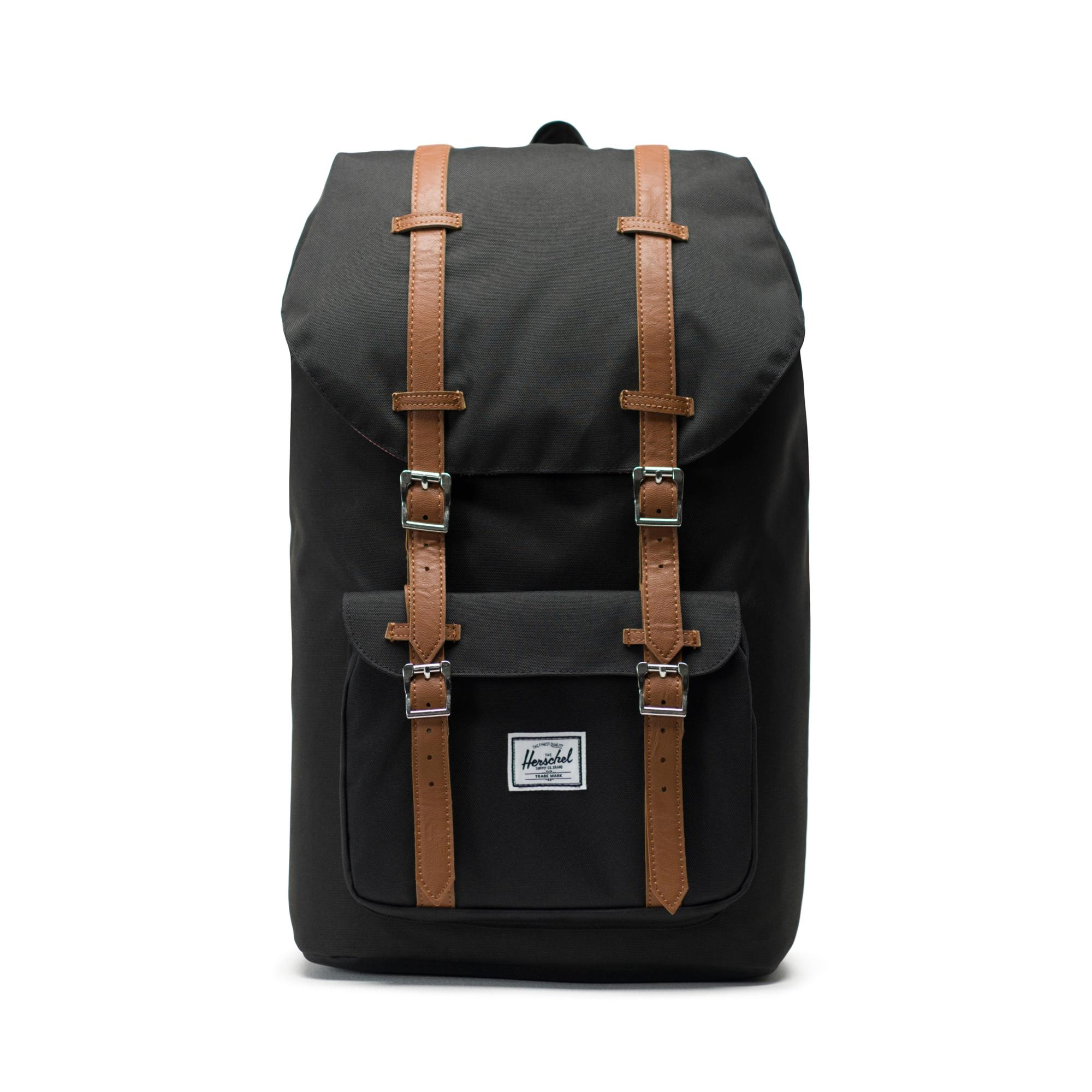 Herschel Little America Backpack  73c1ee1584324