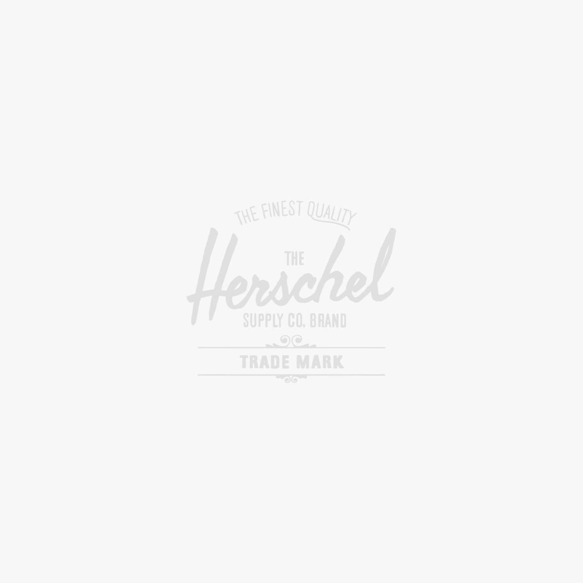9951217eebe Herschel Little America Backpack