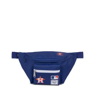 Seventeen Hip Pack | Mlb® by Herschel Supply