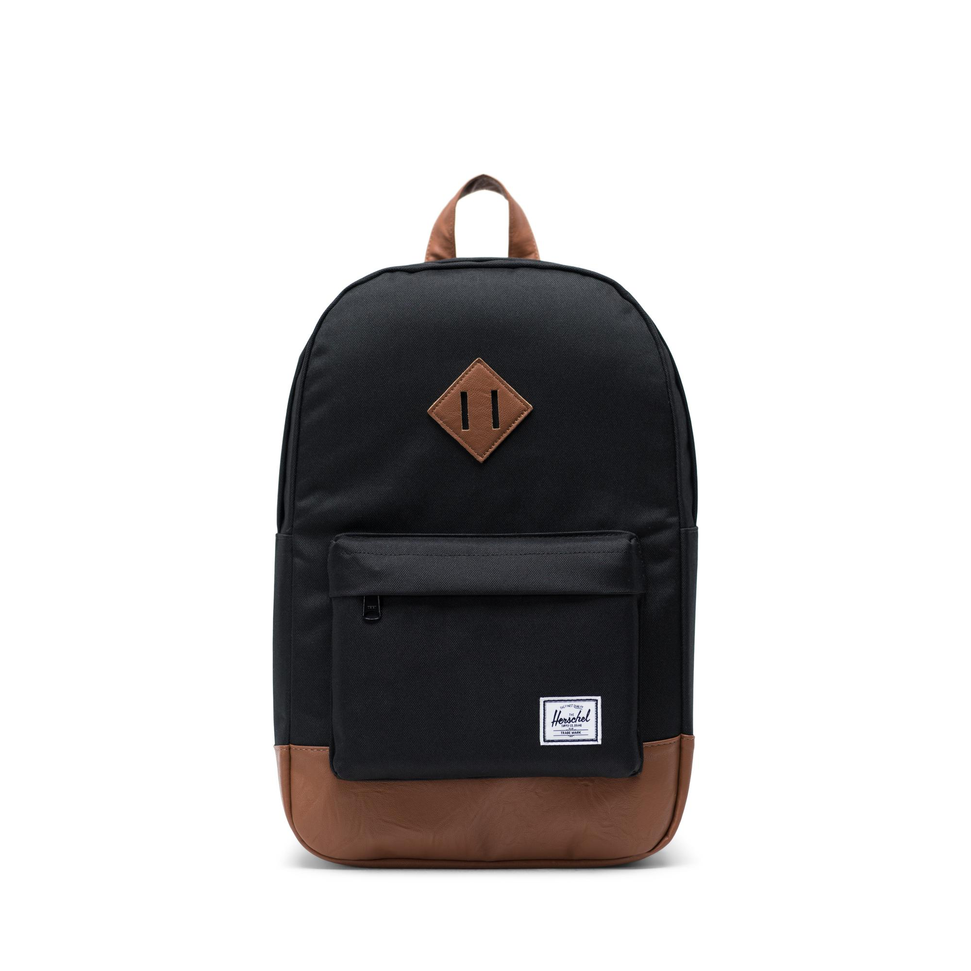 7ba57b5cc11 Heritage Backpack Mid-Volume