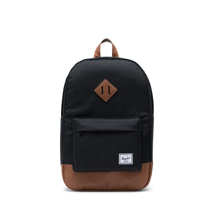 Heritage Backpack | Mid-Volume