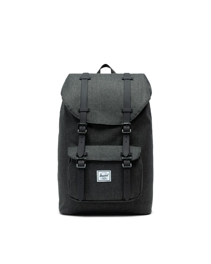 Backpacks and Bags  716f0e97760a3