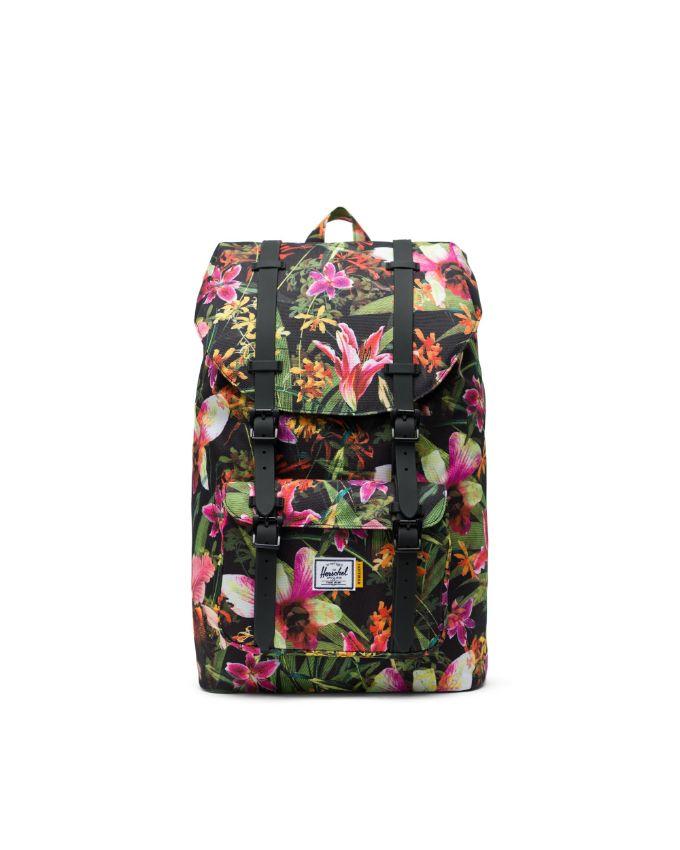 b462d8dec749 Herschel Little America Backpack Mid-Volume | Herschel Supply Company