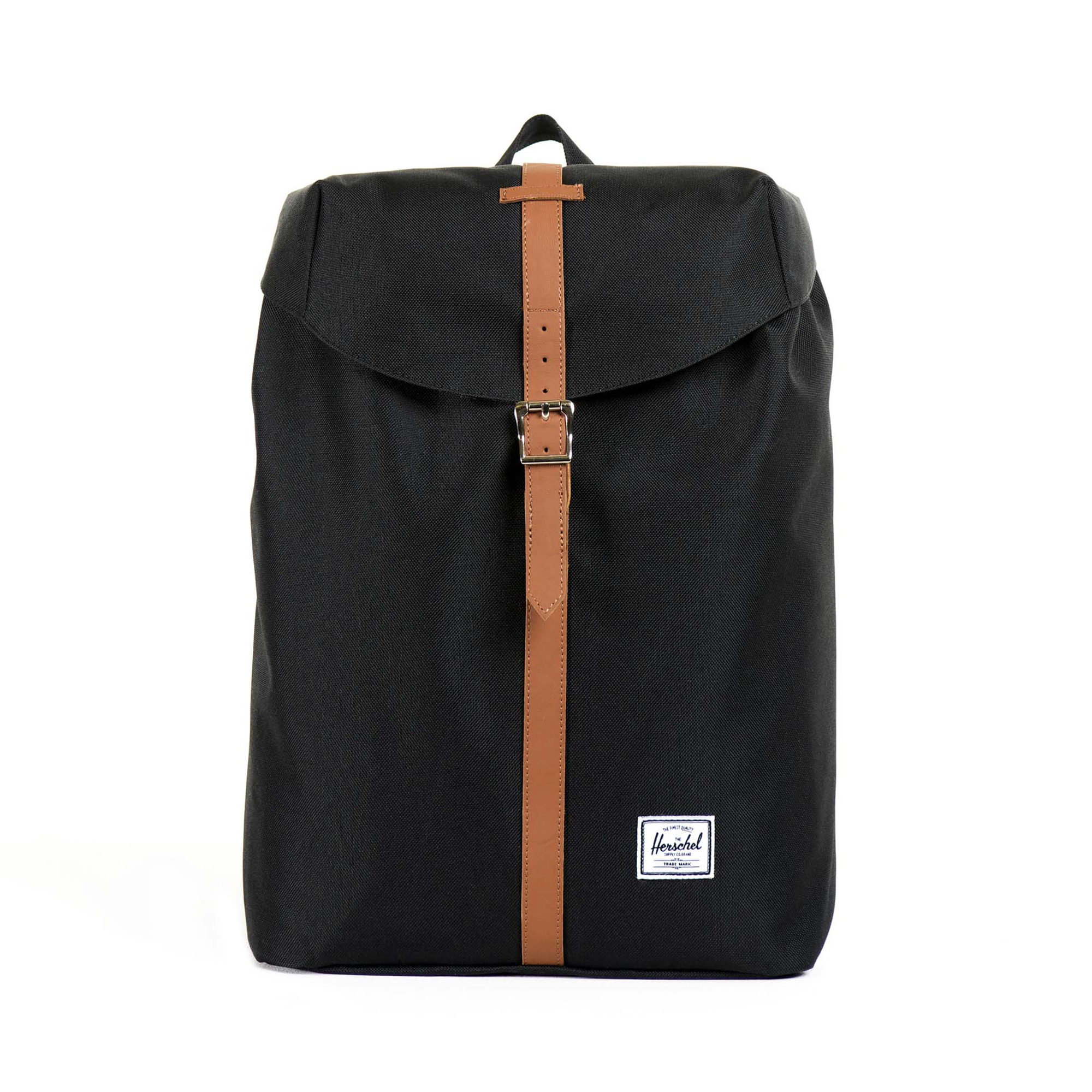 4dd01ffb82ec Post Backpack Mid-Volume