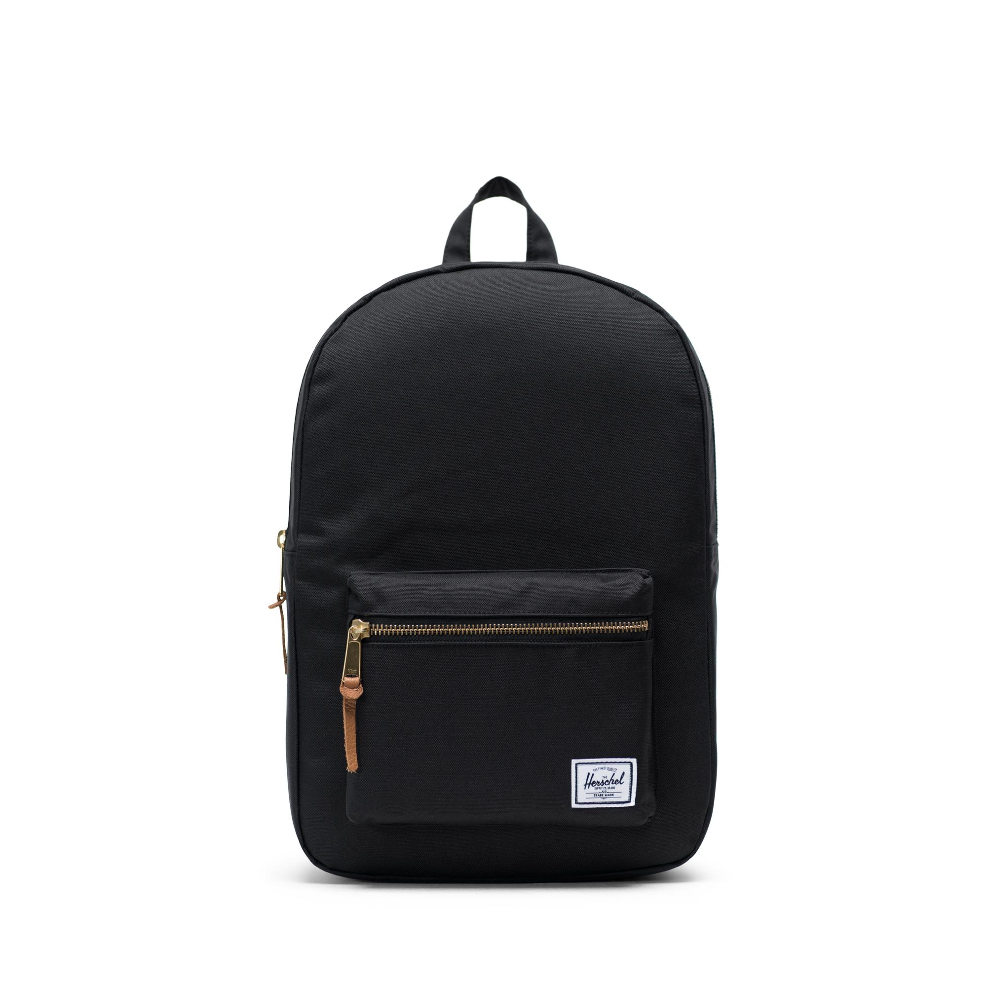 aa34bad1d9 Settlement Backpack Mid-Volume