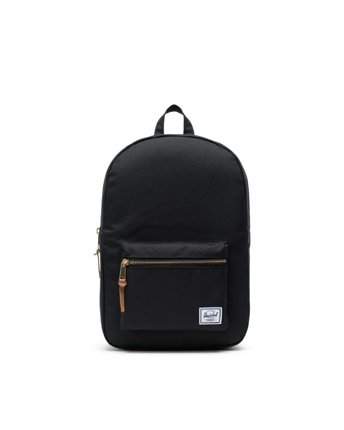 80627e2b95f Men s Backpacks   Bags
