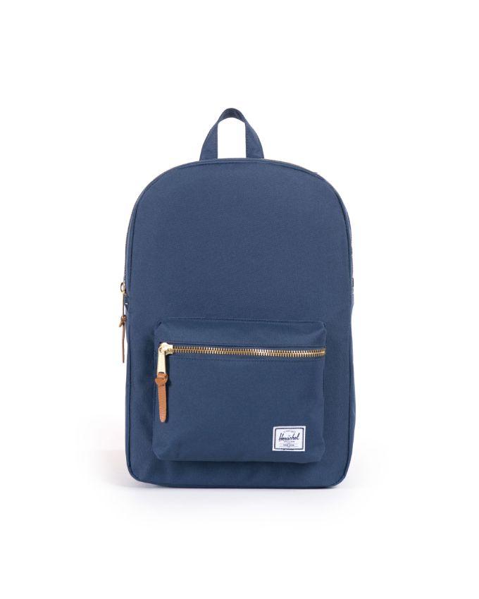 ab851e36dd Settlement Backpack Mid-Volume