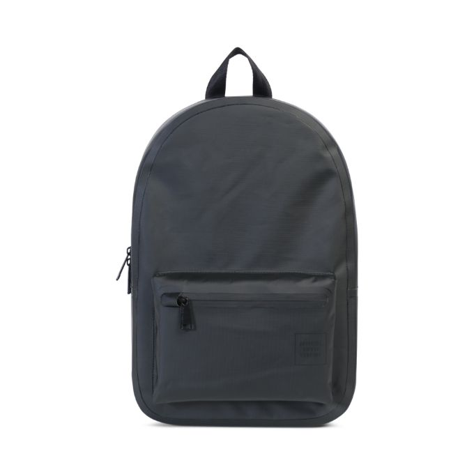 Settlement Backpack Mid-Volume | Studio