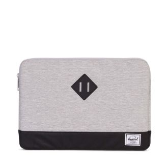 Heritage Sleeve by Herschel Supply