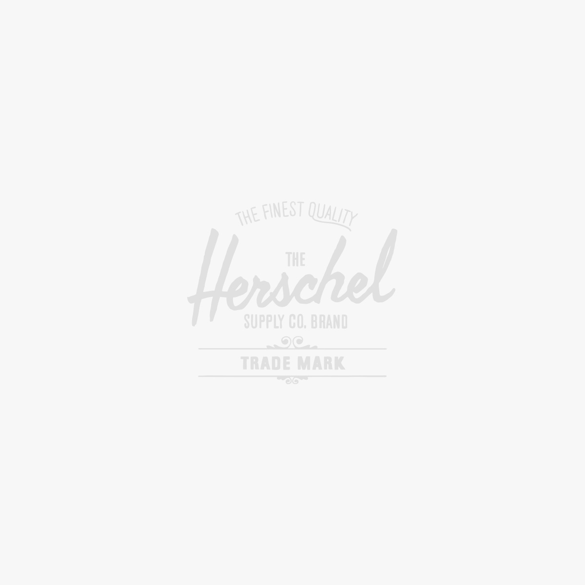 f9a0f98d6 Retreat Backpack | Herschel Supply Company