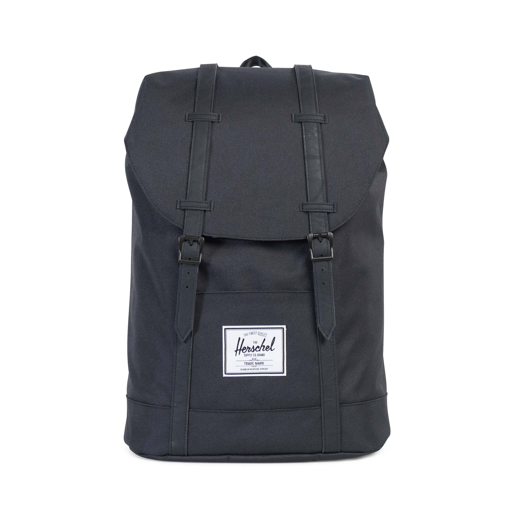 5239fe757f2 Retreat Backpack | Herschel Supply Company