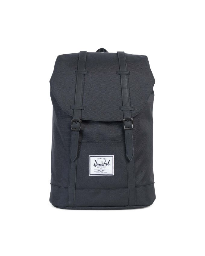 3f7de8de577 Backpacks and Bags