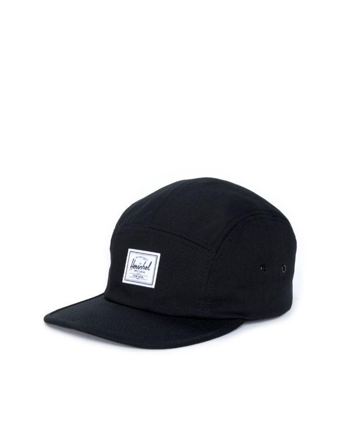 0c266a94f9c Men s Hats
