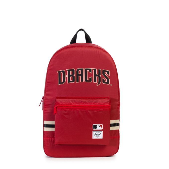 Packable Daypack MLB