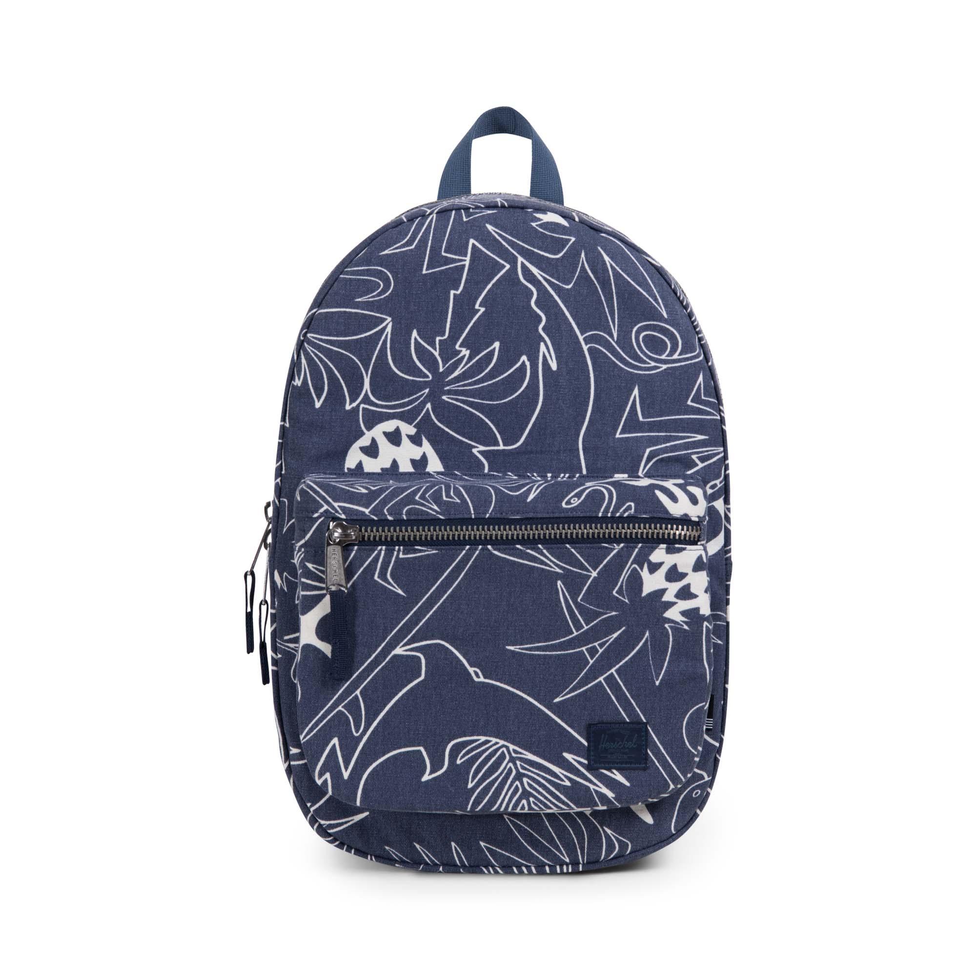 ee32d53f326 Lawson Backpack