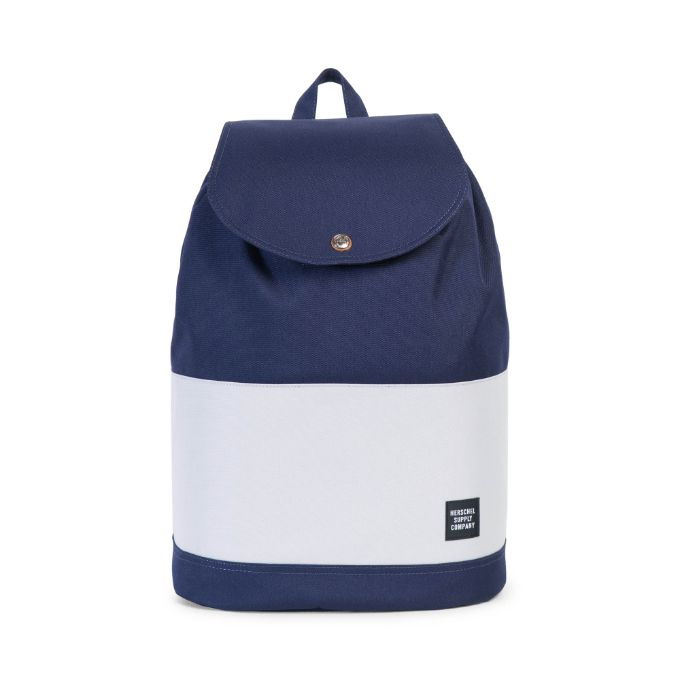 Reid Backpack