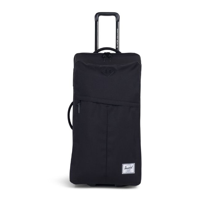 Parcel Luggage | XL