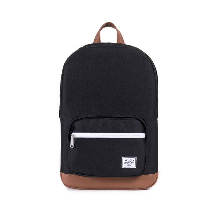 Pop Quiz Backpack | Mid-Volume