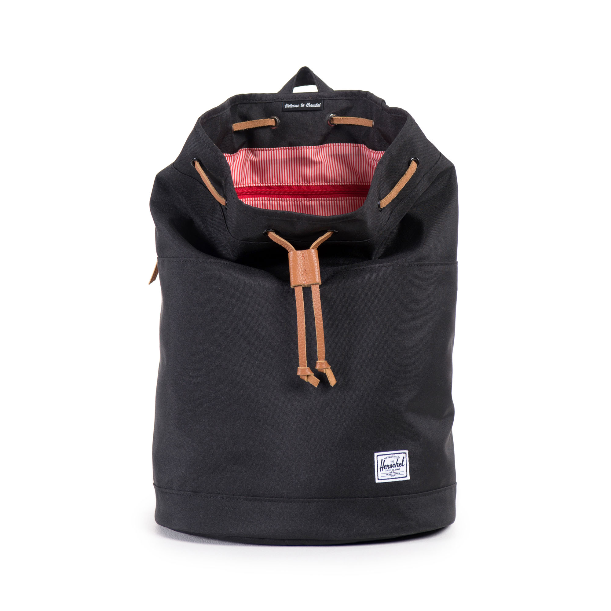572a190654d Hanson Backpack