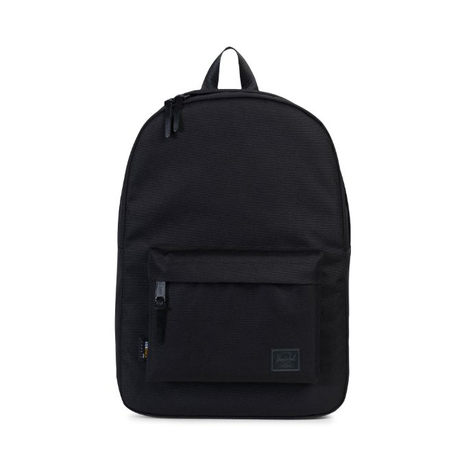 Winlaw Backpack