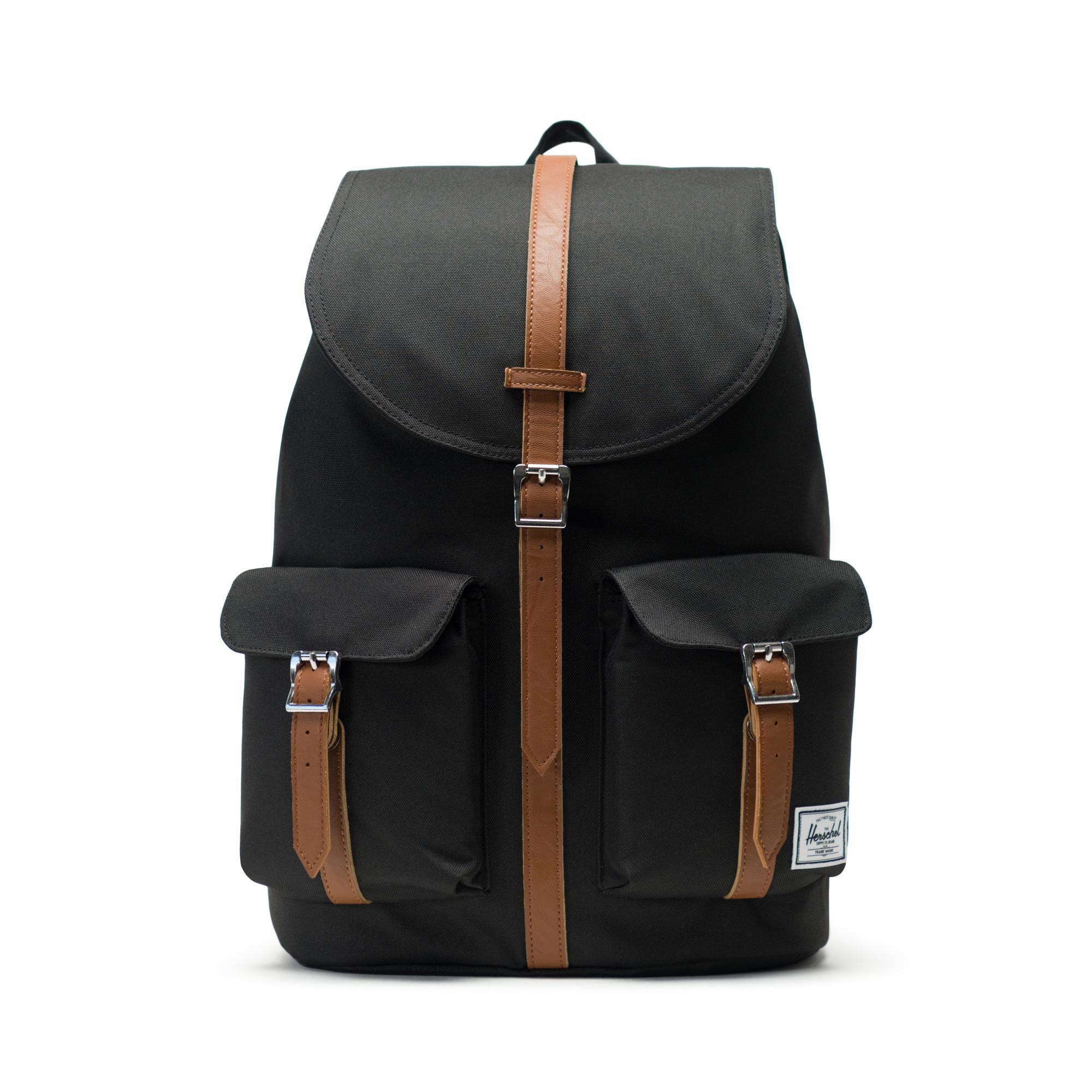 e6eb36c691c Dawson Backpack