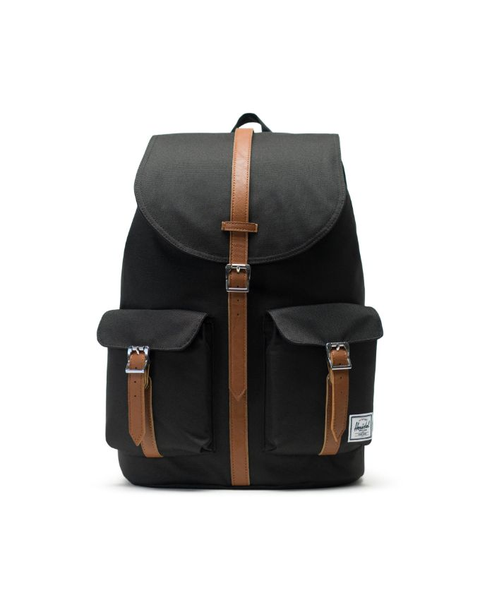 3f3cd5ae72d Backpacks and Bags | Herschel Supply Company