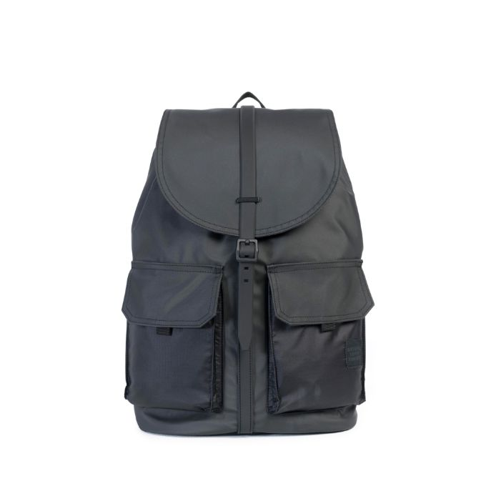 Dawson Backpack | Studio