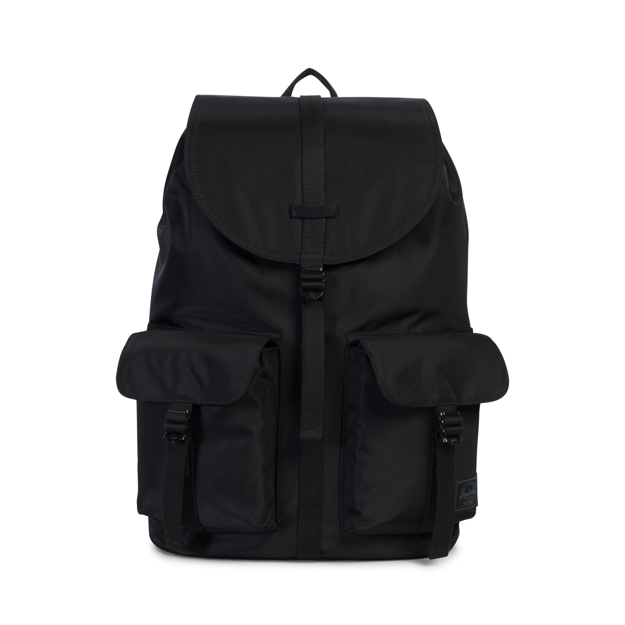 16eaa17b5df Dawson Backpack Surplus